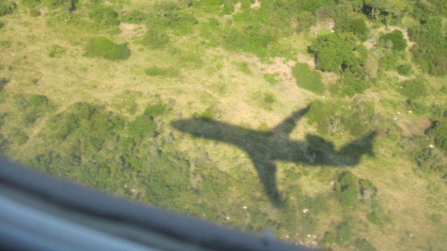Intercontinentale vliegtickets Rondreis Op Maat Specialist