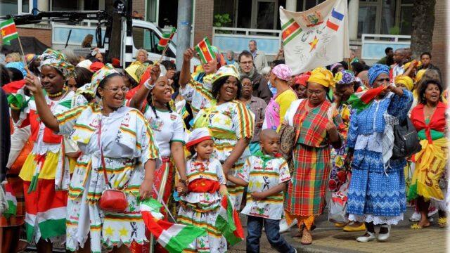 Wandelen in Suriname Highlights Rondreis Op Maat Specialist
