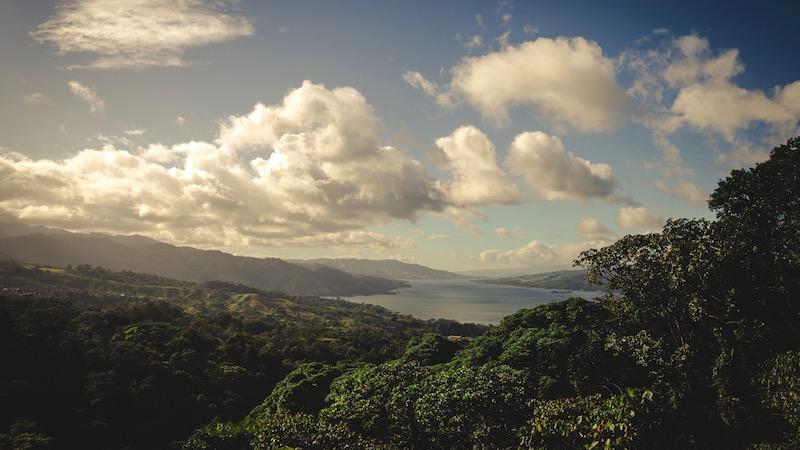 LAGO ARENAL Costa Rica Rondreis Op Maat Specialist