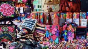 Culturele-markt-Oaxaca-Mexico-Rondreis-op-Maat-Specialist
