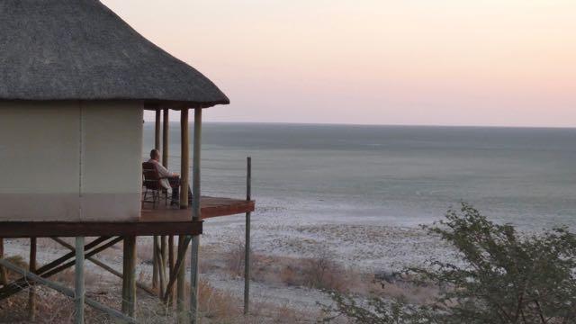 Familie Bekkering Namibie Botswana en Zuid Afrika Rondreis Op Maat Specialist2
