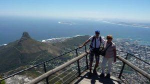 Familie Joosen Zuid-Afrika Rondreis Op Maat Specialist 2
