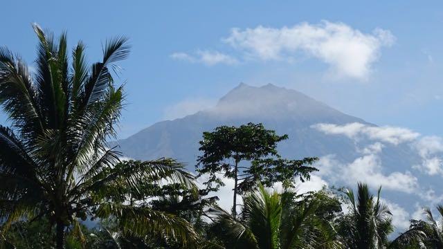 Mt Rinjani Lombok Indonesie Rondreis Op Maat Specialist