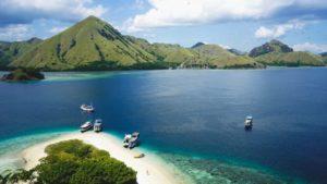 Rinca-en-Komodo-Indonesië-Rondreis-Op-Maat-Specialist