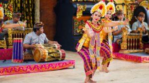 Bali dans Indonesië Rondreis Op Maat Specialist