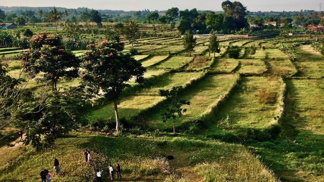 Bogor-Indonesië-Rondreis-Op-Maat-Specialist