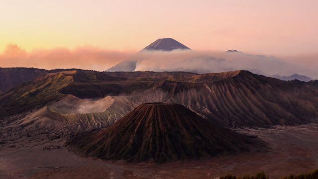 Bromo-vulkaan-Indonesië-Rondreis-Op-Maat-Specialist