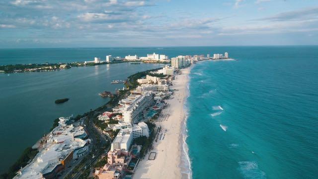 Cancun-Mexico-Rondreis-Op-Maat-Specialist