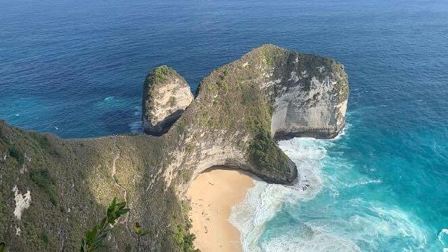 De-Nusa-eilanden-Indonesië-Rondreis-Op-Maat-Specialist