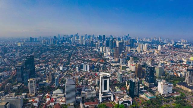 Jakarta-Indonesië-Rondreis-Op-Maat-Specialist