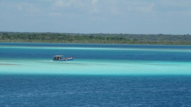 Laguna-Bacalar-Mexico-Rondreis-op-Maat-Specialist