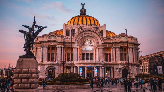 Mexico-Stad-Mexico-Rondreis-Op-Maat-Specialist