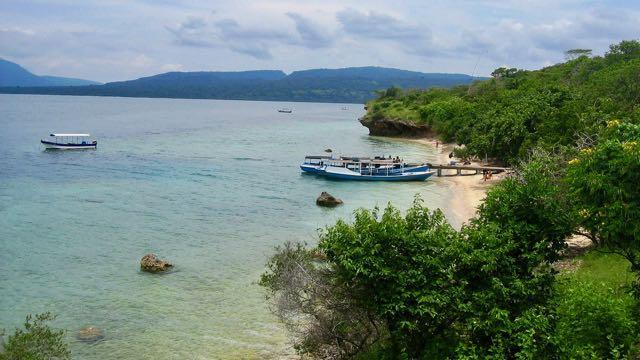 Noord-West-Bali-Indonesië-Rondreis-Op-Maat-Specialist