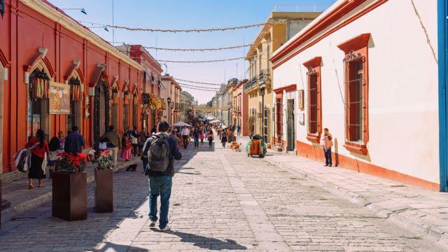 Oaxaca-Mexico-Rondreis-Op-Maat-Specialist