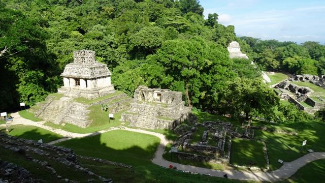 Palenque-Mexico-Rondreis-op-Maat-Specialist