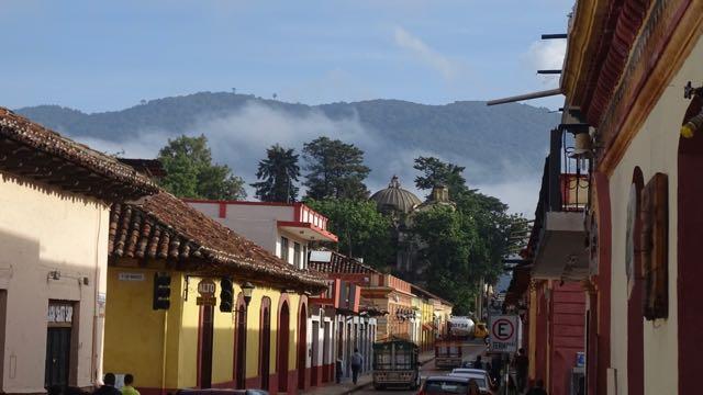 San-Cristobal-de-las-Casas-Mexico-Rondreis-op-Maat-Specialist