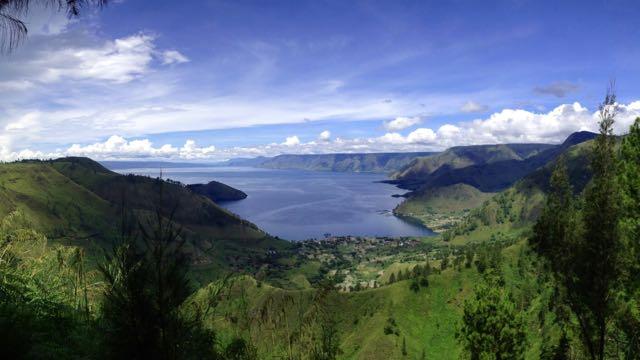 Sumatra Indonesië Rondreis Op Maat Specialist
