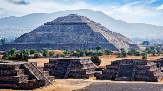 Teotihuacan-Mexico-Rondreis-op-Maat-Specialist