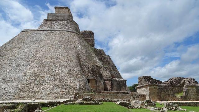 Uxmal-Mexico-Rondreis-op-Maat-Specialist