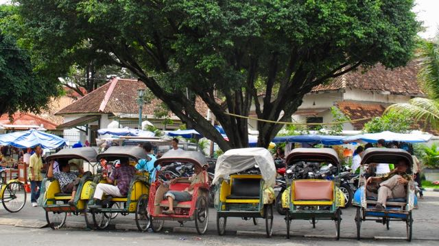 Yogyakarta-Indonesië-Rondreis-Op-Maat-Specialist