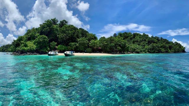 Zuid-Sulawesi-Indonesië-Rondreis-Op-Maat-Specialist