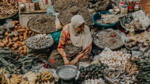 Kota Bharu Maleisië Rondreis Op Maat Specialist
