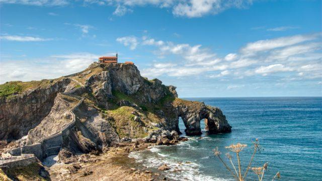 Baskenland Spanje Rondreis Op Maat Specialist