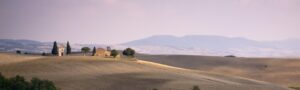 Italië Toscane Europa Rondreis Op Maat Specialist