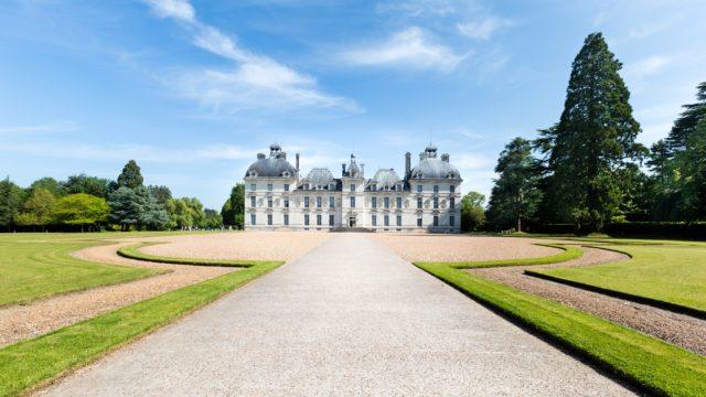 Normandie, Bretagne Europa Rondreis Op Maat Specialist