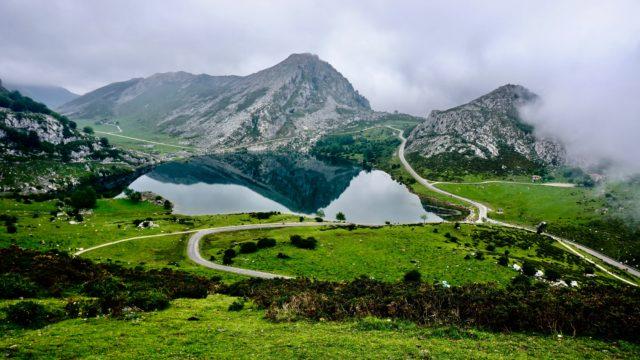 Picos de Europa Spanje Rondreis Op Maat Specialist