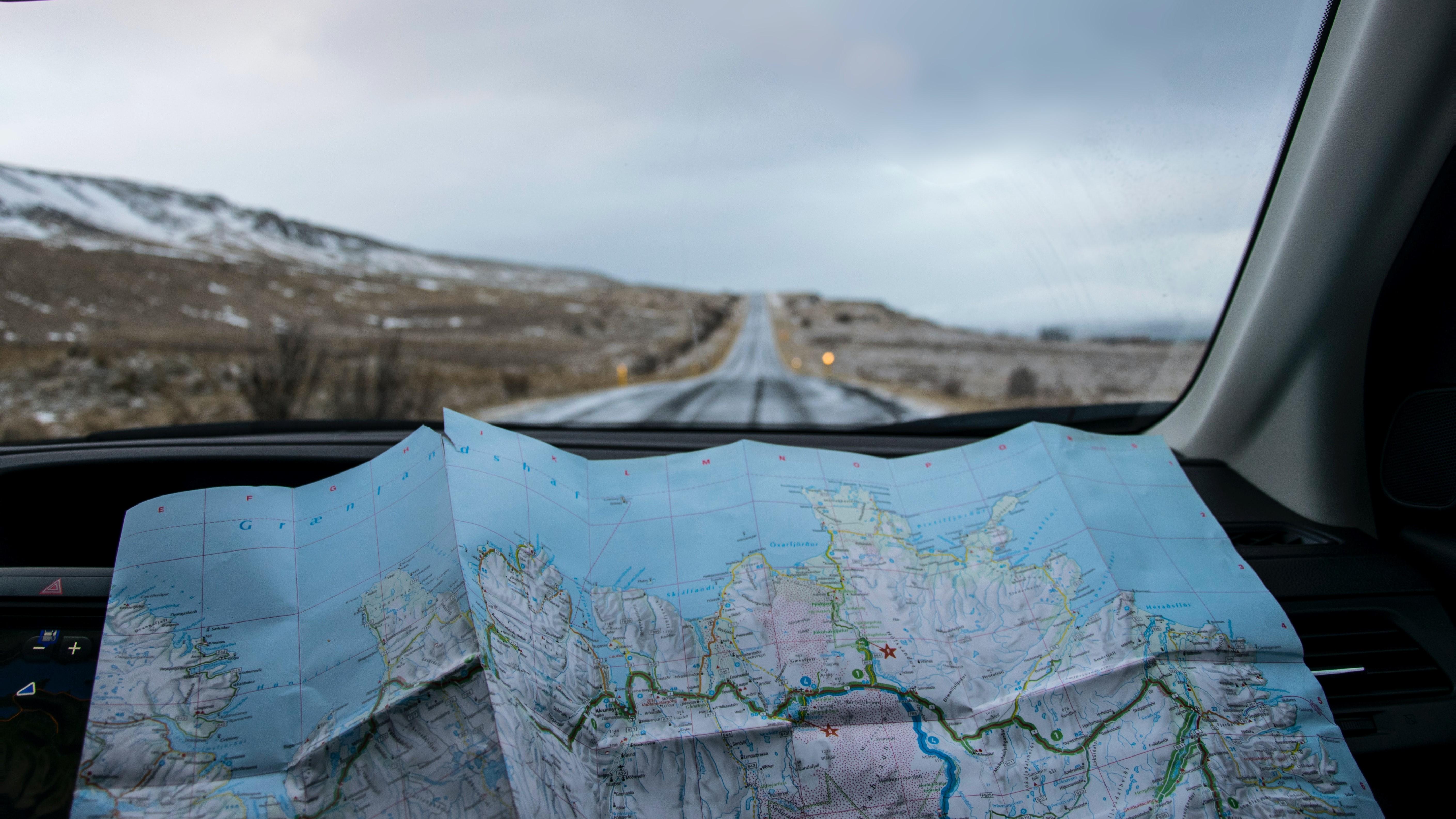 Reis terug naar huis Europa Rondreis Op Maat Specialist