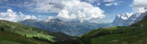 banner Zwitserland Europa Rondreis Op Maat Specialist