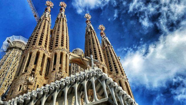 Barcelona Rondreis Op Maat Specialist