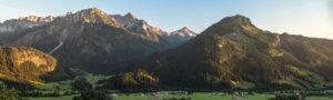 Beieren Duitsland Rondreis Op Maat Specialist