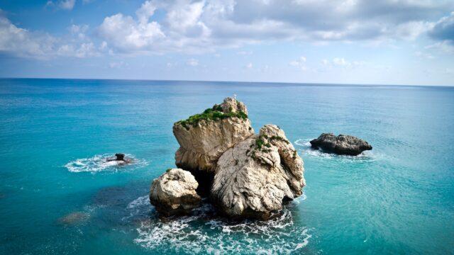Cyprus Rots Europa Rondreis Op Maat Specialist