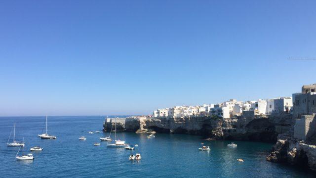 Solento Italië Rondries Op Maat Specialist