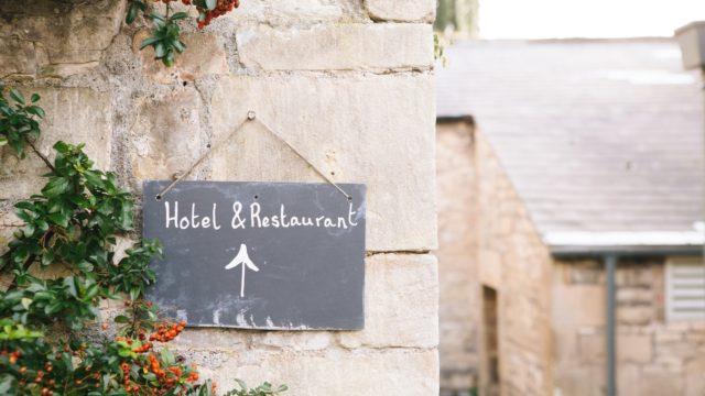 Goede 3/4 sterren hotels Europa Rondreis Op Maat Specialist