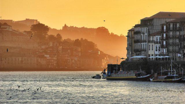 Douro Noord Portugal Rondreis Op Maat Specialist