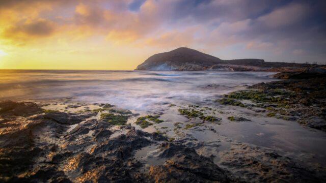 Costa Almería Spanje Rondreis Op Maat Specialist